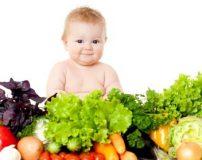 مواد غذایی فیبردار کدامند