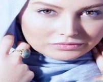 ازدواج دوم فریبا نادری بعد از فوت مسعود رسام + تصاویر