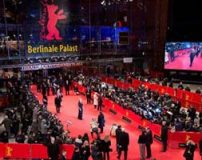 معتبرترین جشنواره های سینمایی جهان