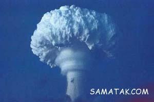 منفجر شدن بمب کبالت و پایان حیات در کره زمین