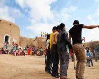 آداب و رسوم ازدواج در آذربایجان غربی