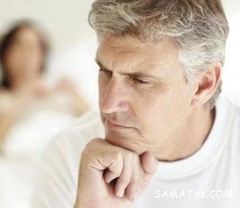 2043363608 samatak com - روشهای ارضای زنان بدون دخول