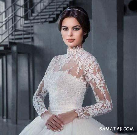 متن قرارداد اجاره لباس عروس