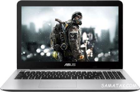 لپ تاپ های مهندسی و حرفه ای
