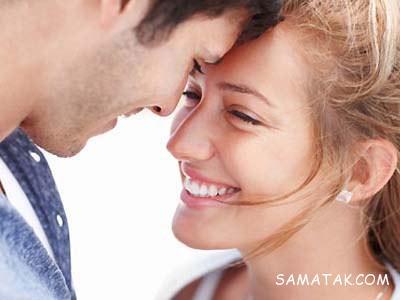 461117718 samatak com - روشهای ارضای زنان بدون دخول