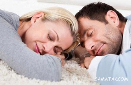 96729922 samatak com - روشهای ارضای زنان بدون دخول