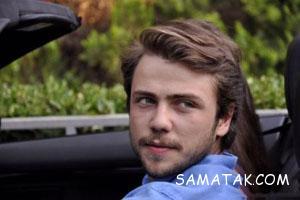 بهترین بازیگران مرد ترکیه + خوشگل ترین بازیگر مرد ترکیه