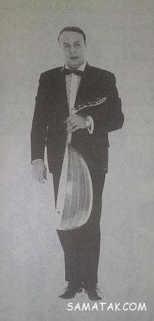 بیوگرافی امان الله تاجیک + آهنگ های امان الله تاجیک