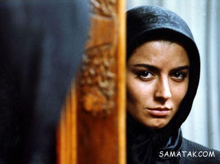 بهترین فیلم های زنانه در تاریخ سینمای ایران