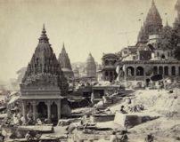 عکس های بسیار قدیمی سیاه سفید از هند