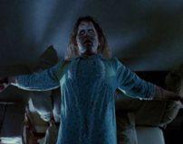 پرمخاطب ترین فیلم های ترسناک در طول تاریخ سینما