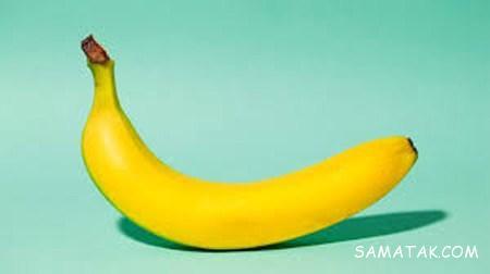 غذاهای تقویت کننده اسپرم