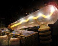 مواردی که ثابت میکند مصریان باستان با فضایی ها در ارتباط بودند