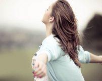 مجرد بودن فواید سلامتی بیشماری دارد