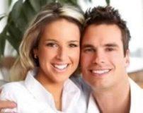 راههای جلوگیری از بارداری در شب اول عروسی