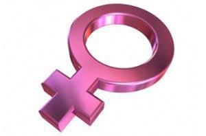 تفاوت انزال و ارضا در زنان