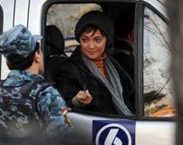 فیلم های توقیف شده سینمای ایران
