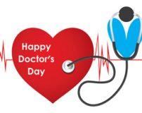 متن روز پزشک جدید + متن درباره روز پزشک