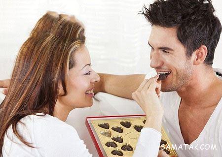 حکم شرعی رابطه جنسی در دوران پریود