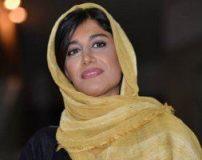 تصاویر آناهیتا و آزاده اسماعیل خانی دختران گوهر خیراندیش