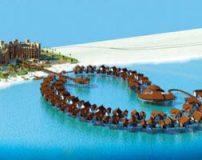 مقایسه هتل های ایرانی لوکس با هتل های خارجی