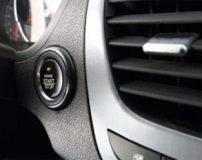 تصاویر داخل خودرو ساینا دنده اتوماتیک
