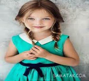 دخترهای خوشگل و ناز بی حجاب