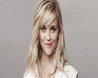 زشت ترین زنان هالیوود که ستاره شدند + تصاویر