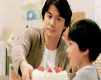 فیلم های جدید و پرمخاطب ژاپنی