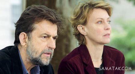 فیلم های فوق العاده زیبای ایتالیایی