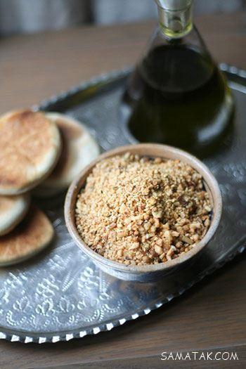 طرز تهیه خوشمزه ترین غذاهای جهان