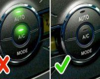روشهای کاهش مصرف بنزین خودرو