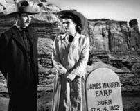 فیلم های وسترن زیبا در طول تاریخ سینما