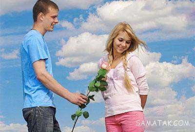 روشهای مخ زدن دختر ، خانم ها و همسر