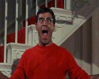 فیلم های کمدی و خنده دار سینمای جهان