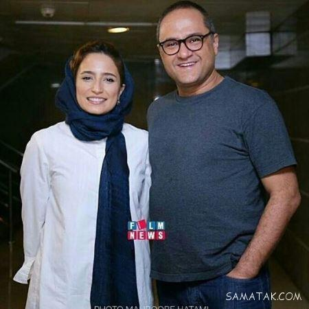 جزئیات درآمد بازیگران معروف و سوپر استار سینمای ایران