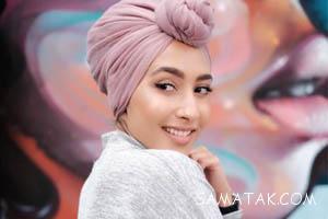 مدلینگ ها و برندهای پوشاک اینترنتی + تصاویر