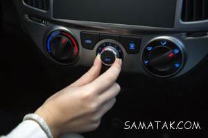 جدیدترین آپشن های خودروهای لوکس و کاربرد آن ها