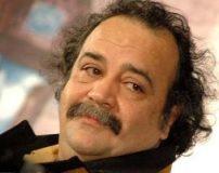 محمدرضا شریفی نیا | همسر دوم و بیوگرافی محمدرضا شریفی نیا