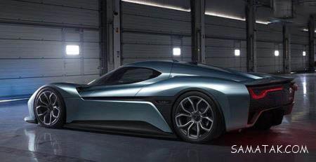 مشخصات فنی و آپشن های پیشرفته جدیدترین خودروهای برقی