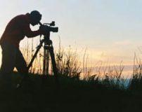 هر آنچه باید درباره یک فیلم مستند بدانید