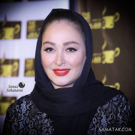 عکس های دورهمی و دسته جمعی بازیگران و هنرمندان سینمای ایران