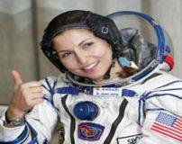 زندگینامه زنان فضانورد جهان + تصاویر زنان فضانورد جهان
