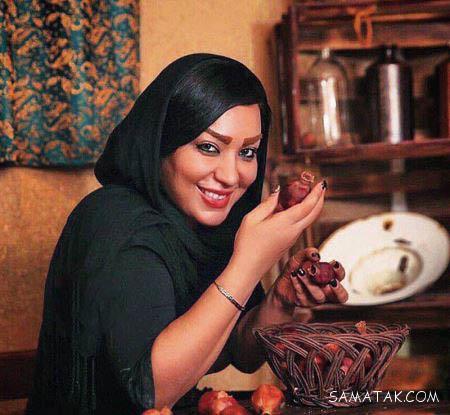 شقایق دلشاد | عکس های خصوصی و بیوگرافی شقایق دلشاد بازیگر