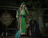 آموزش تعزیه خوانی + دانستنی هایی درباره تعزیه محرم