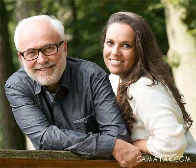روشهای نزدیکی و آمیزش جنسی برای زوجین بالای 50 سال