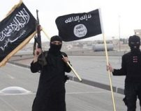 خاطرات سرباز داعشی از رابطه جنسی با دختران باکره