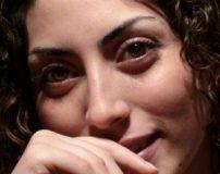 بیوگرافی بهار محمدپور دهکردی + همسر و عکس های شخصی