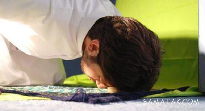 نماز خواندن با لباس نجس چه حکمی دارد