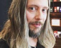 تغییر چهره باور نکردنی مردان بعد از کوتاه کردن موها در آرایشگاه